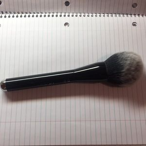 Marc Jacobs #12 The Bronze Brush